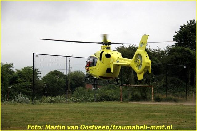 2015 06 14 zoetermeer (4)-BorderMaker
