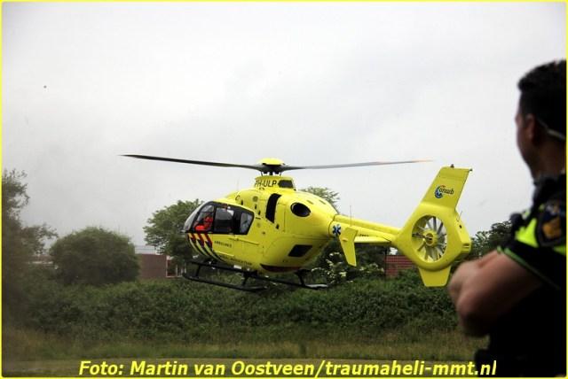 2015 06 14 zoetermeer (6)-BorderMaker