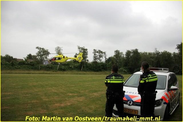 2015 06 14 zoetermeer (7)-BorderMaker