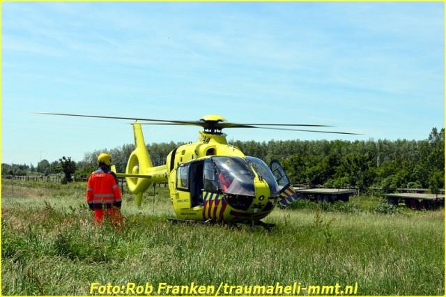2015 06 15 baambrugge (10)-BorderMaker