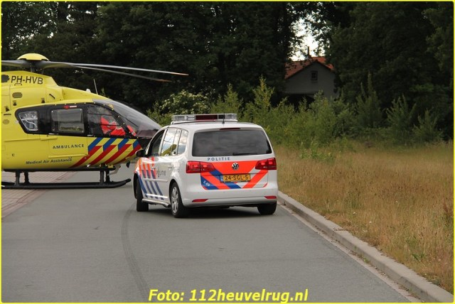 2015 06 16 veenendaal (2)-BorderMaker