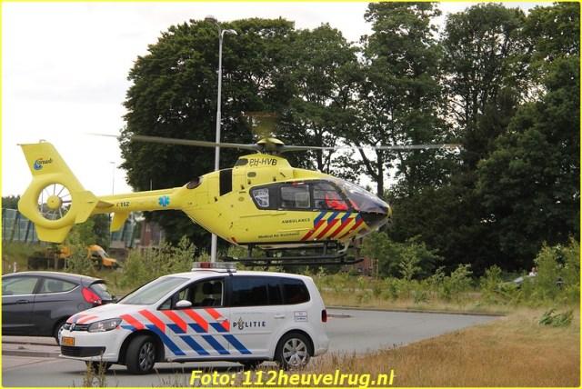 2015 06 16 veenendaal (4)-BorderMaker