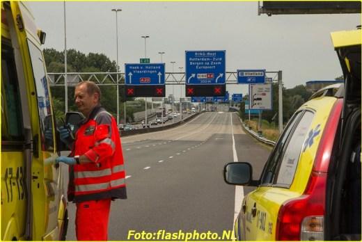 2015 06 26 schiedam (5)-BorderMaker