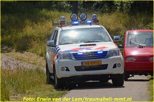 2015 06 27 den haag (11)-BorderMaker