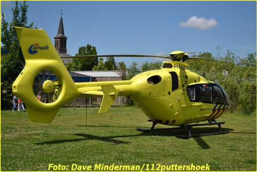 2015 06 27 oudbeijerland (2)-BorderMaker