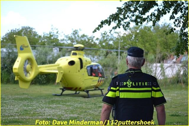 2015 06 27 oudbeijerland (5)-BorderMaker