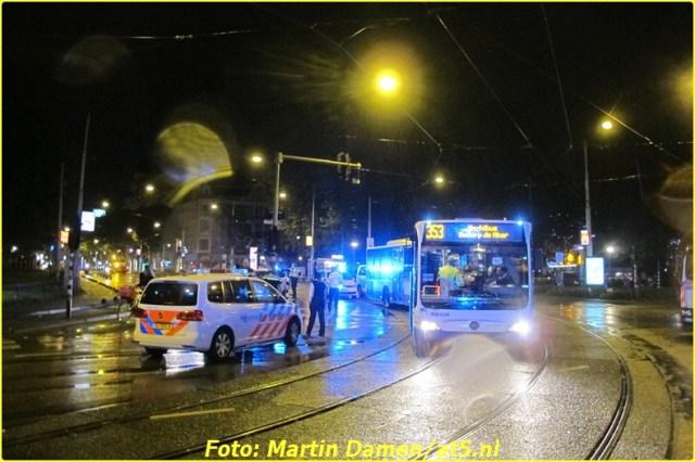 2015 06 28 amsterdam (3)-BorderMaker