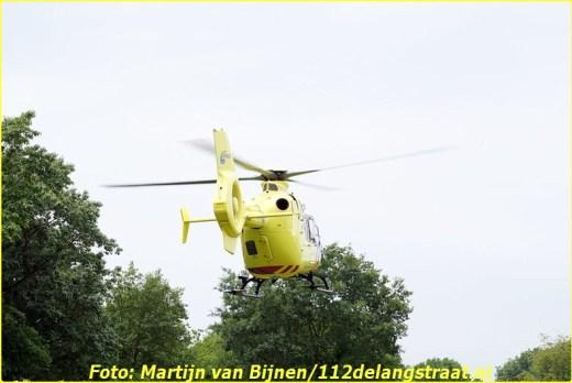 2015  06 28 kaatsheuvel (8)-BorderMaker