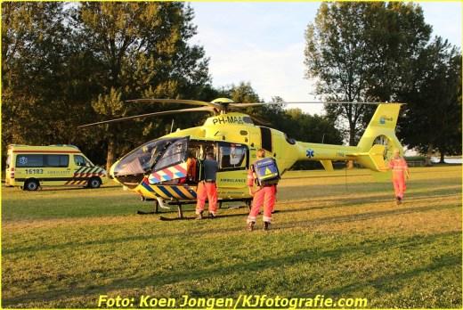 2015 06 29 KOEN (5)-BorderMaker