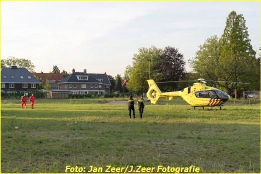 2015-06-29 Vroege MMT inzet Schiedam 020-BorderMaker