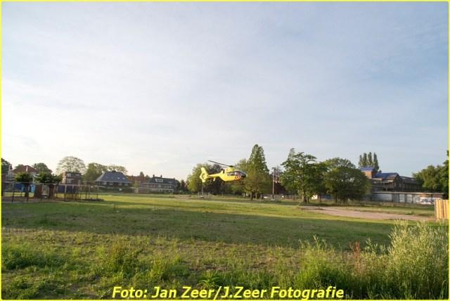 2015-06-29 Vroege MMT inzet Schiedam 029-BorderMaker