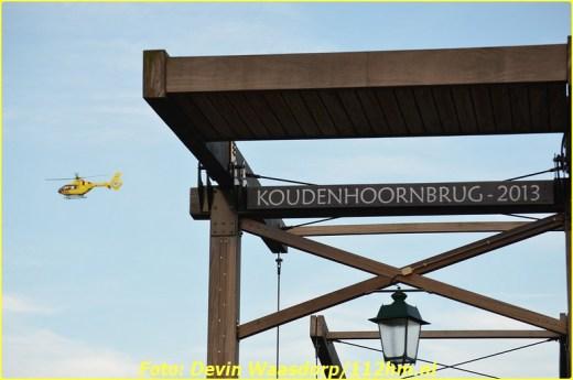 2015 06 29 warmonddevin (1)-BorderMaker