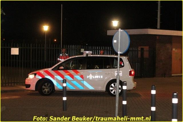 2015 06 30 utrecht (2)-BorderMaker