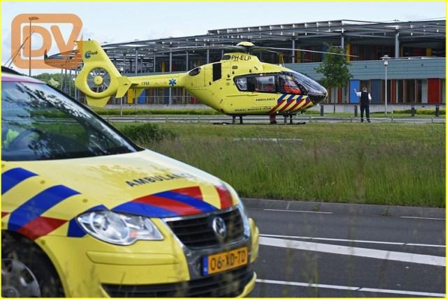 20150608 LL3 inzet Deventer Ziekenhuis (10)-BorderMaker