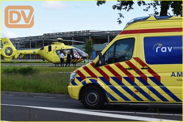 20150608 LL3 inzet Deventer Ziekenhuis (11)-BorderMaker