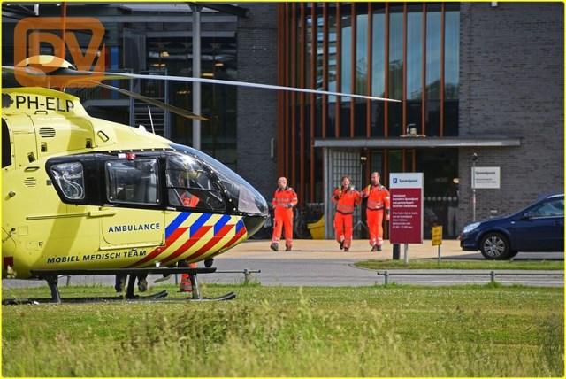 20150608 LL3 inzet Deventer Ziekenhuis (15)-BorderMaker
