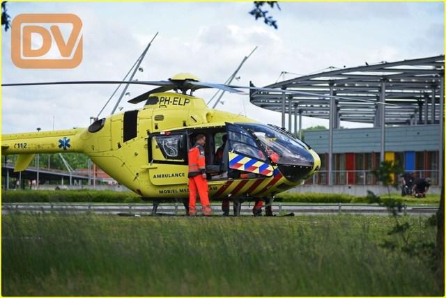 20150608 LL3 inzet Deventer Ziekenhuis (18)-BorderMaker