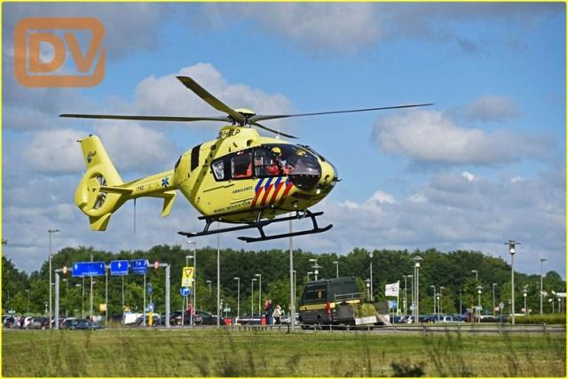 20150608 LL3 inzet Deventer Ziekenhuis (25)-BorderMaker