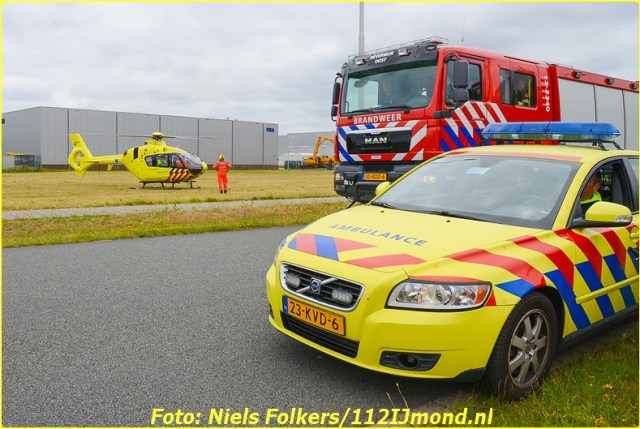 20150609_MMTLifeliner1024-17-BorderMaker