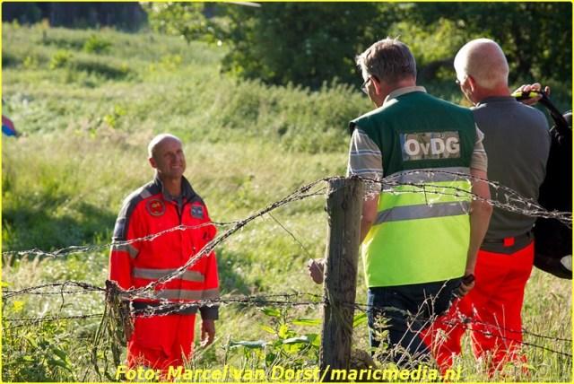 20150611_Medische_noodsituatie_Terheijden_2218-BorderMaker