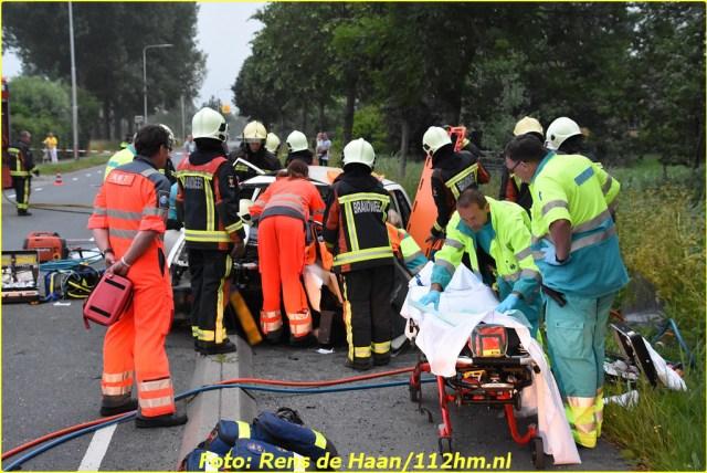 AD_Zeer ernstig ongeval Nieuwerbrug_Rens de Haan (16)-BorderMaker
