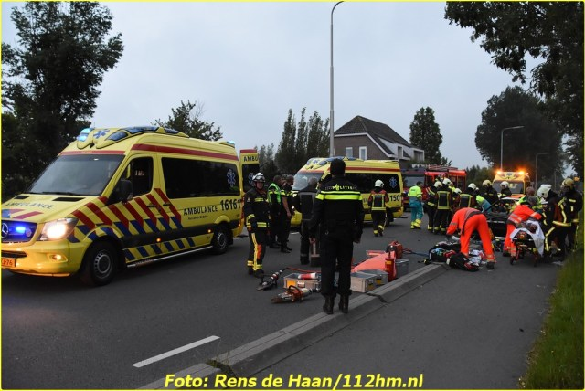 AD_Zeer ernstig ongeval Nieuwerbrug_Rens de Haan (22)-BorderMaker