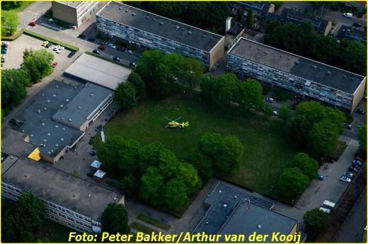amersfoort01-BorderMaker