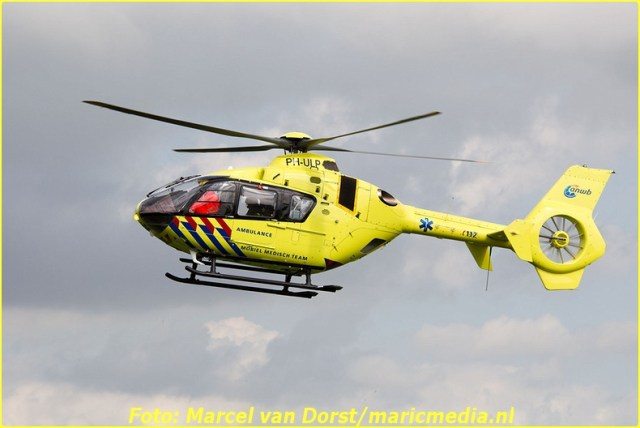 07182015_wielrenster_gewond_Terheijden_0811-BorderMaker