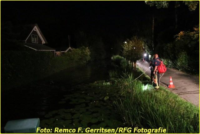15-07-07 Prio 1 MWO Persoon te Water - Groene Ree (Reeuwijk) (32)-BorderMaker