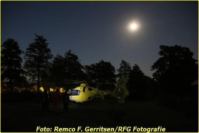 15-07-07 Prio 1 MWO Persoon te Water - Groene Ree (Reeuwijk) (44)-BorderMaker