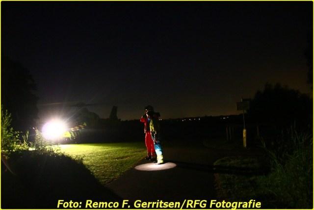 15-07-07 Prio 1 MWO Persoon te Water - Groene Ree (Reeuwijk) (6)-BorderMaker