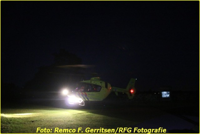 15-07-07 Prio 1 MWO Persoon te Water - Groene Ree (Reeuwijk) (75)-BorderMaker