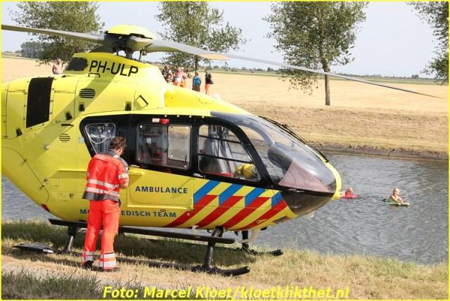 2015 07 04 lifeliner goese sas Wilhelminadorp 4-7-2015 (8)-BorderMaker