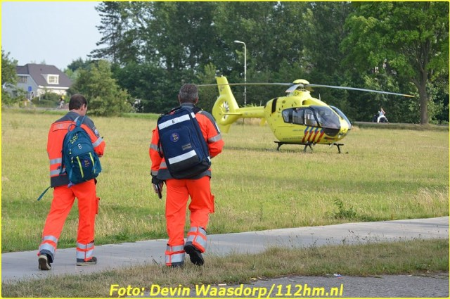 2015 07 11 rijsburg (32)-BorderMaker