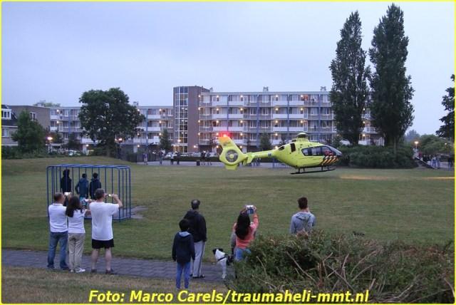 2015 07 13 amstelvewen (24)-BorderMaker