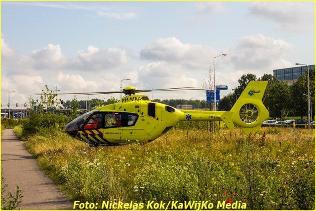 2015 07 16 amstelveen (5)-BorderMaker