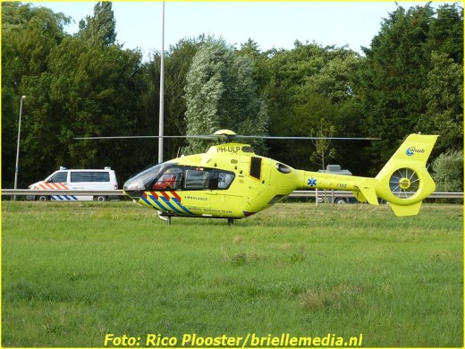 2015 07 22 vierpolders (1)-BorderMaker
