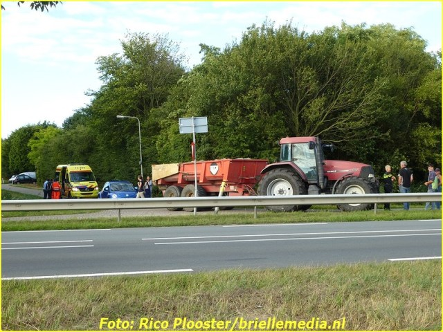 2015 07 22 vierpolders (6)-BorderMaker