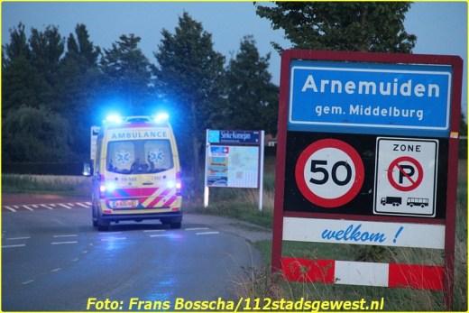 2015 07 23 arnemuiden (5)-BorderMaker
