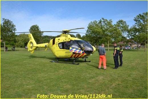 2015 07 23 hhw douwe (14)-BorderMaker