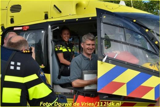 2015 07 23 hhw douwe (28)-BorderMaker