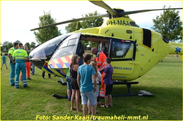 2015 07 23 hhwsander (17)-BorderMaker