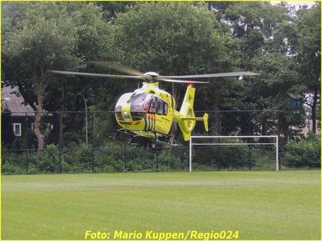 2015 07 25 nijmegen (2)-BorderMaker