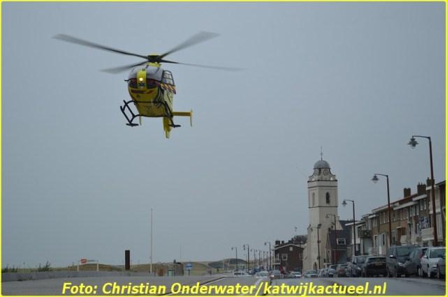 2015 07 26 katwijk (11)-BorderMaker