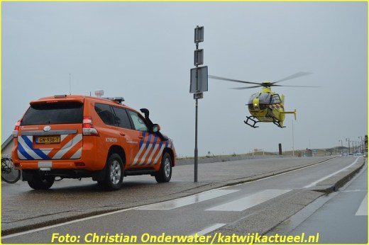 2015 07 26 katwijk (12)-BorderMaker