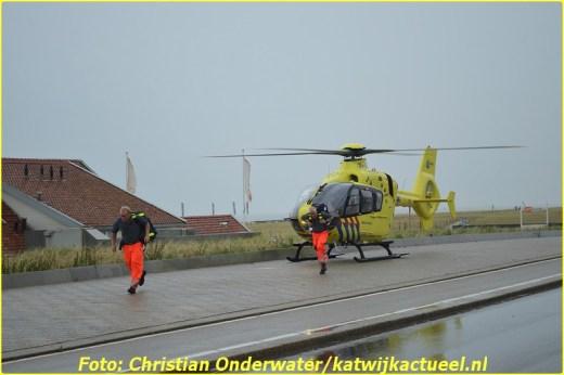 2015 07 26 katwijk (13)-BorderMaker
