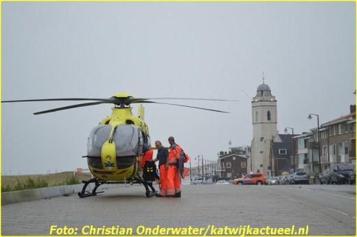 2015 07 26 katwijk (5)-BorderMaker