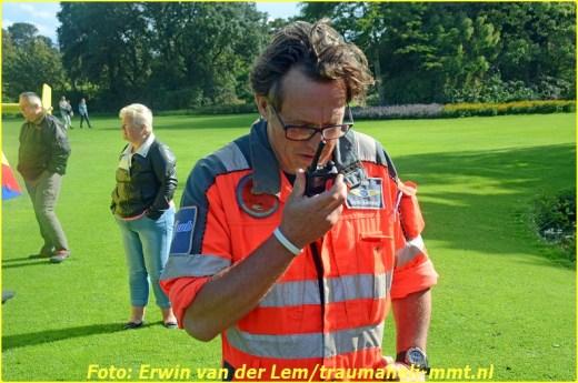 2015 07 28 denHaag (15)-BorderMaker