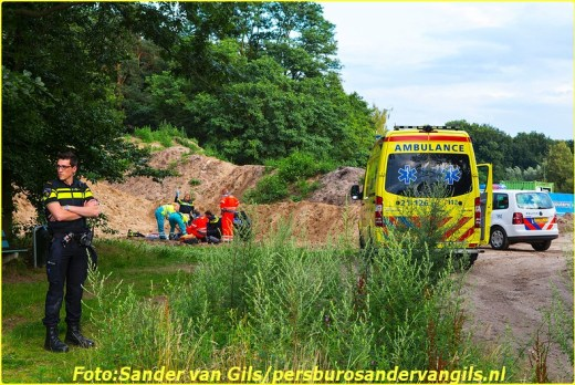 2015 07 29 st oedenrode (1)-BorderMaker