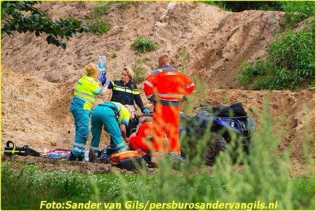 2015 07 29 st oedenrode (2)-BorderMaker